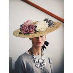 Gran tocado pamela adorno corona flores diy pinterest for Magasins de robe de mariage lexington ky