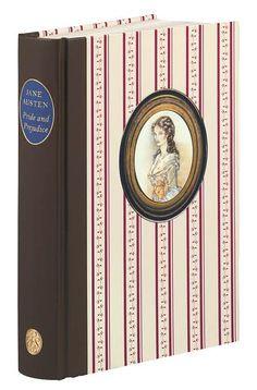 Jane Austen's Pride and Prejudice, 2007