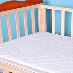 Shengding Wood Industry Co. Baby Mattress, Baby Furniture, Industrial, Bed, Home Decor, Decoration Home, Stream Bed, Room Decor, Industrial Music