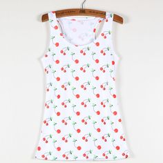 Eye Cherry Sailor Moon Tank Tops Women Love Camouflage Woman Tanks Marilyn Monroe Sleeveless Shirt Womens Top Free Shipping-in Tank Tops from Women's Clothing & Accessories on Aliexpress.com | Alibaba Group