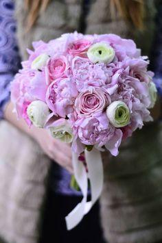 Bouquets, Vegetables, Rose, Plants, Flowers, Pink, Bouquet, Bouquet Of Flowers, Vegetable Recipes