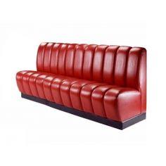 Диван Кольт 3 трёхместный (модульный). Модульный комплект для кафе, бара и ресторана. Изготовление диванов и кресел по индивидуальному размеру и под заказ. Выбор материала обивки.