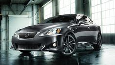 2013 January Lexus National Lease Deals http://www.autopromocenter.com/blog/2013/01/lexus-national-lease-purchase-offers/