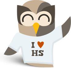 Un gufo per amico: gestire i #Social Media con #Hootsuite