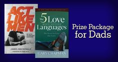 Enter by Sunday, June 12 for your chance to win!