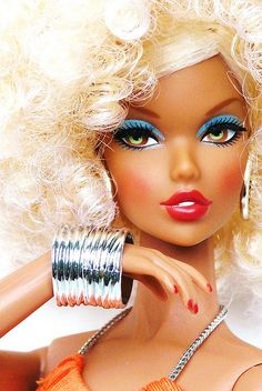 Covergirl | Flickr - Photo Sharing!