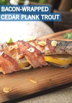 ... 14 hake with olive oil butter and lemon sassy radish sassyradish com
