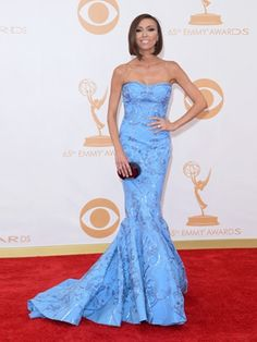 Wholesale Strapless Celebrity Formal Dresses By Giuliana Rancic Red Carpet  Ready 0444bd848e82