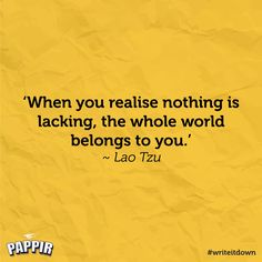 Lao Tzu was an ancient Chinese philosopher and writer. He is known as the reputed author of the Tao Te Ching[2] and the founder of philosophical Taoism, and as a deity in religious Taoism and traditional Chinese religions. Although a legendary figure, he is usually dated to around the 6th century BC. #mantra #quotes #mediation