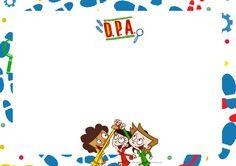 Convite-festa-DPA-Detetives-do-Prédio-Azul.jpg (2480×1748)