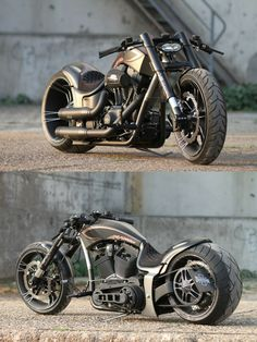 Life Fitness Dragster RSR by Thunderbike Funny Motorcycle, Motorcycle Images, Motorcycle Gear, Night Rod Custom, Hardtail Mountain Bike, Harley Davidson V Rod, Cool Motorcycles, Hot Bikes, Street Bikes