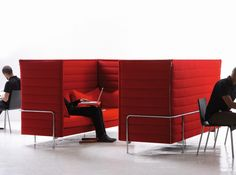 OFF100024-10_Arenson_Vitra_Alcove_High-back