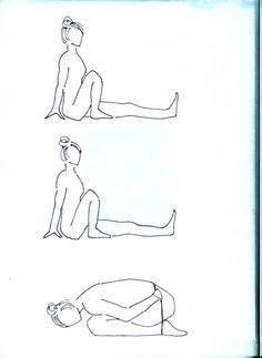 Wall Yoga Images Yoga Routines