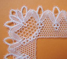 Bayeux, Bobbin Lace, Blog, Pictures, Lace, Needlepoint, Japanese Embroidery, Sons, Livres