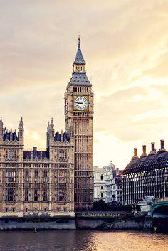 Lovely #London