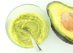 Avocados sind wahre Superhelden der Küche und nicht nur gut für uns, wenn wir sie essen. Auchals Pflegeprodukt sind sie vielseitig einsetzbar. Butterfrüchte, wie Avocados früher genannt wurden,strotzen nur so vor gesunden einfach ungesättigten Fettsäuren. Ernährungsberaterin und My Body ToningCoach Jennifer Winklhofer:«Avocados helfen das schlechte Cholesterin zu senken, steigern die Fettverbrennung und unterstützten die Verwertung...Mehr