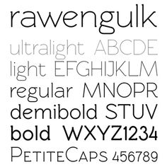 font-star:  Rawengulk Download here.