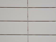 Classic Included Backsplash Tiles  - C&D Warm White Polished