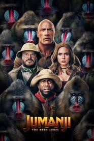 Kinox@ Jumanji: The Next Level HD Filme Deutsch — Ansehen Movies 2019, Hd Movies, Movies To Watch, Movies Online, Movie Tv, Amazon Movies, Movies Free, Romance Movies, Comic Movies