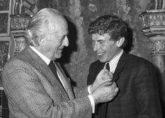 Emilio Butragueño (23/03/1987)