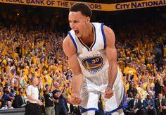 Apuestas sitúa como probables ganadores de la NBA a los Warriors de Golden State
