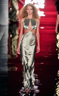 Reem Acra 2014 New York Fashion Week 2014 (=)