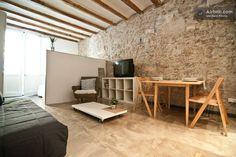 BCN  Alquileres vacacionales, habitaciones privadas, alquiler por noches - Alojamientos en Airbnb