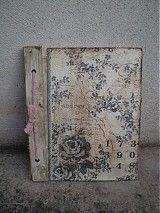 Zápisníky - Notes - 4057726_