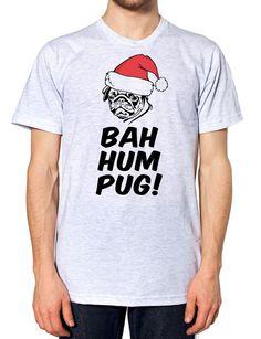 Lego Santa Mens Funny Christmas Hoodie  Xmas Secret Gift Present Top Idea