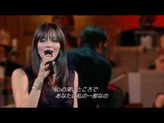 THE LOOK OF LOVE by Chris Botti & Katharin McPhee