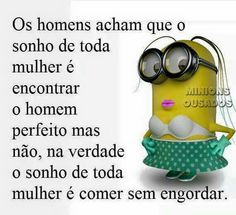 Isso,  isso, isso
