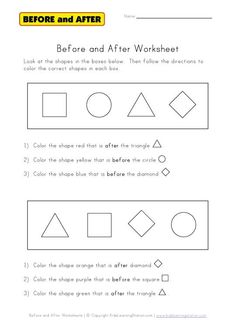 1000 images about worksheets therapy ideas on pinterest before after worksheets and alphabet. Black Bedroom Furniture Sets. Home Design Ideas