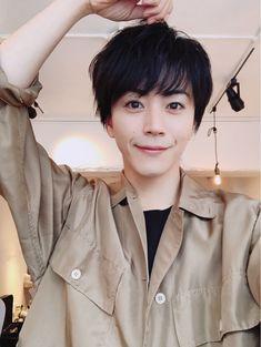 Seven Days Monday Thursday, Touken Ranbu, Actors, Beauty, Artist, Actor, Beauty Illustration, Artists