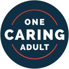 Enroll: Practical Tools & Strategies To Help Your Teen – One Caring Adult