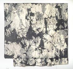 5 W, Vintage World Maps, Textiles, Architecture, Canvas, Arquitetura, Tela, Canvases, Fabrics