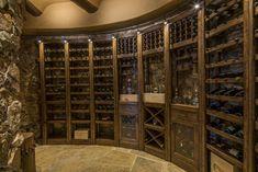 ✨ #AmazingProperty✨ 4 Bed + 6 Bath + 10,800 SQFT + Multiple Outdoor Entertaining Areas + Custom Made Wine Cellar + 10 Fireplaces + Movie Theater + Mechanical Shades  📍 Get #Price and #Location ➡️ http://bit.ly/2rMlzc3  #AZRealEstate #RealEstate #AZ #HomeSweetHome #RoundsTackettGroup #ScottsdaleAZ #ScottsdaleRealEstate #Wine