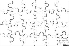 4x6puzzletemplate.jpg 866×578 képpont