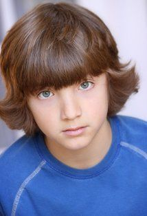 Jake Short. Hot!:)