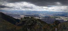 NINA KUNTUR ECUACULTURE - Google+ Quito, Grand Canyon, Sign, Google, Nature, Travel, Naturaleza, Viajes, Grand Canyon National Park