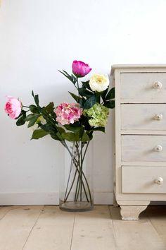 Houston 39 s online indoor plant pot store easy office - Plantas artificiales para decoracion ...