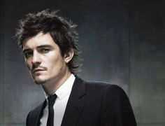 Google Image Result for http://www.tipsofhealth.net/wp-content/uploads/messy-hairstyle-for-men.jpg