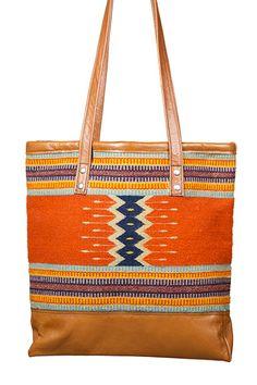 Ilano Design Bags