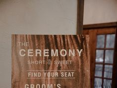 Hamish and Bradley's Wedding in Lehi, Utah 13
