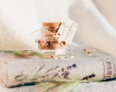30 pcs * Custom labeling Wedding Favors, Small Rustic Jar, Flower Decoration, Handmade Favor, Vintage Wedding Gift, Home Deco, Thank you - Edit Listing - Etsy