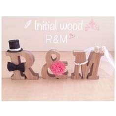 """Love these for a fun decor addition to the """"Welcome"""" table of the party/event. Wedding Photo Booth Props, Party Props, Wedding Name, Diy Wedding, Wedding Welcome Board, Welcome Images, Hawaii Wedding, Wedding Coordinator, Wedding Designs"""