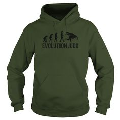 evolution judo #gift #ideas #Popular #Everything #Videos #Shop #Animals #pets #Architecture #Art #Cars #motorcycles #Celebrities #DIY #crafts #Design #Education #Entertainment #Food #drink #Gardening #Geek #Hair #beauty #Health #fitness #History #Holidays #events #Home decor #Humor #Illustrations #posters #Kids #parenting #Men #Outdoors #Photography #Products #Quotes #Science #nature #Sports #Tattoos #Technology #Travel #Weddings #Women
