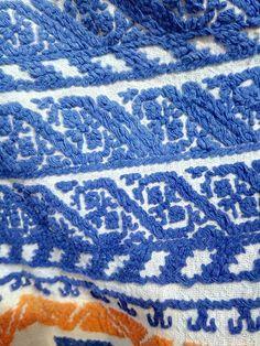 Blanket, Blouse, Crochet, Manualidades, Blouses, Ganchillo, Blankets, Cover, Crocheting