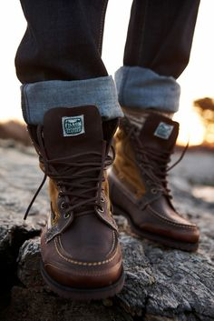 4001e76a300 Not sure why you need winter boots in your closet  Read on to know all  about these amazing winter boots and how to style them.