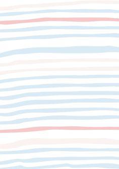Wallpaper Iphone Vintage Prints Backgrounds Ideas For 2019 Homescreen Wallpaper, Iphone Background Wallpaper, Aesthetic Iphone Wallpaper, Aesthetic Wallpapers, Trendy Wallpaper, Pastel Wallpaper, Cute Wallpapers, Artsy Background, Background Vintage