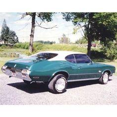 834 best 1968 72 oldsmobiles images in 2019 oldsmobile cutlass rh pinterest com